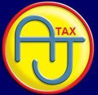 AJ TAX SERVICES